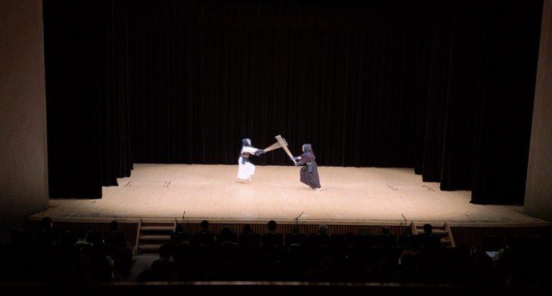 2020119 【かつしか演劇祭】_200121_0003