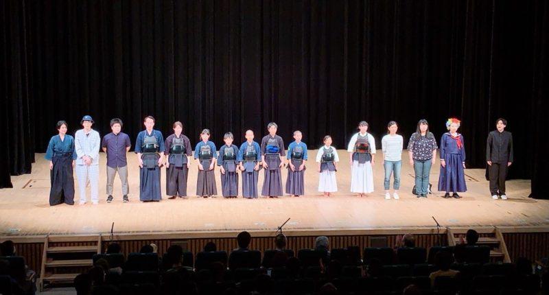 2020119 【かつしか演劇祭】_200121_0009