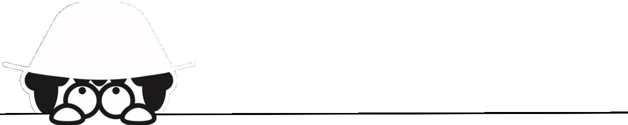 ARTS MARE